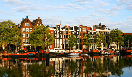Amsterdam Amsterdam Hottest Travel Spots | Whats On In Amsterdam