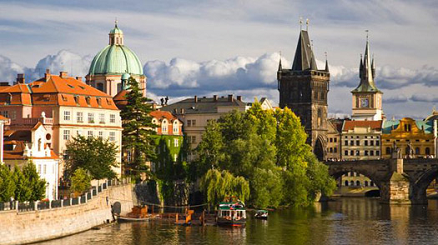 Prague Holiday Prague Holiday Ideas | Short Stay Visit