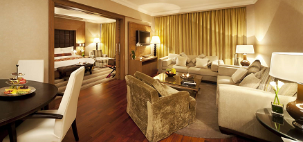 hotel with living room types of hotel rooms what to expect during check in 14923