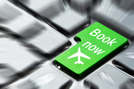 How to book flight online How To Book A Flight Online | Booking Tips And Advices