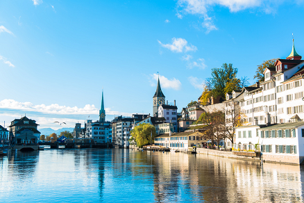 Zurich Things to do in Zurich | Zurich Popular Sights And Attractions