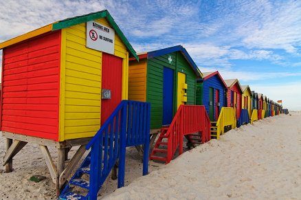 Cape Town Attractions   The Best Places To Visit Around Cape Town Cape Town Attractions | The Best Places To Visit Around Cape Town