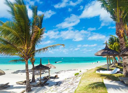 Explore Caribbean Islands   Top Beaches In Caribbean Explore Caribbean Islands | Top Beaches In Caribbean