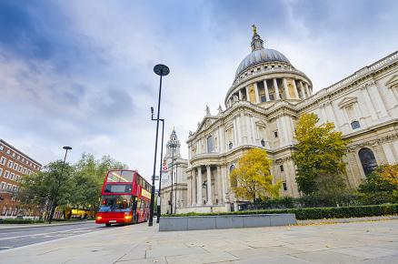 London Weekend Breaks Top Free Things To Do On Weekend In London | London Weekend Breaks