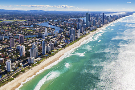 The Best Time To Visit Gold Coast   Gold Coast attractions and activities The Best Time To Visit Gold Coast | Gold Coast Attractions And Activities