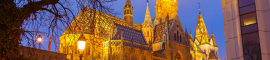 Budapest Best Travel Spots