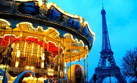 Disneyland Paris Disneyland Paris Attractions And Ride Guide | Disneyland Resort Paris