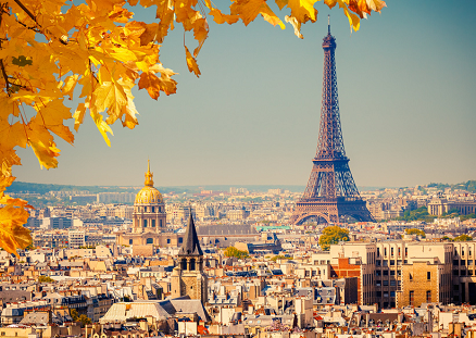 Events in Paris Top 5 Popular Events In Paris | Family Tourist Guides