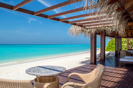 Maldives Planning For A Holiday In Maldives | Luxury Accommodations In Maldives