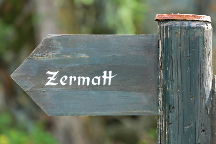 Zermatt Travel Guide Zermatt | The Travel Spots You Always Wanted | Switzerland Travel Guide