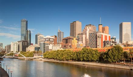 Melbourne Travel Melbourne Travel | The Hottest Tourist Spots In Australia
