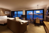 Hotels with Harbour Bridge View in Sydney